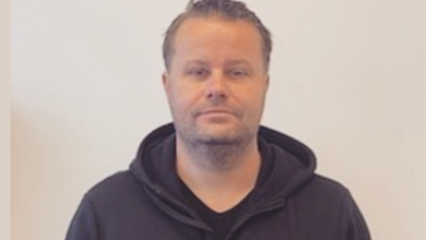 """Photo of IFK Simrishamn: """"Vi vet att vi är starka hemma så vi går alltid för seger på hemmaplan"""""""