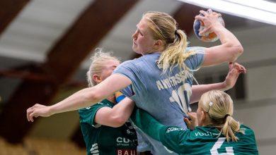Photo of Kvartsfinalerna lottade i Svenska cupen – finalrepris och Skånederby