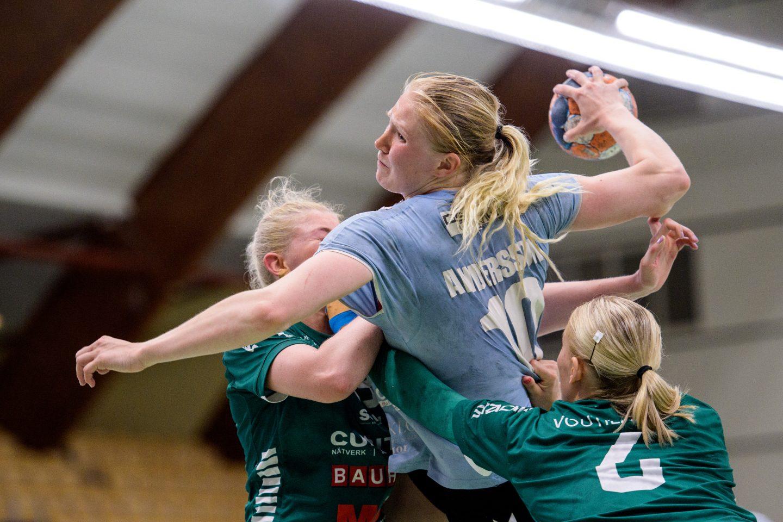 Kvartsfinalerna lottade i Svenska cupen – finalrepris och Skånederby