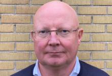 Photo of Ur ordförandens perspektiv – Mikael Åström i Hyllie IK
