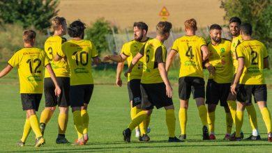 """Photo of Svalövs BK: """"Fokuset har legat på att skapa ett lag och team som arbetar tillsammans mot samma mål"""""""