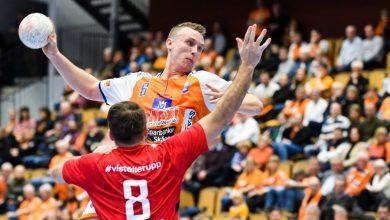 Photo of Skånederby i Svenskacupens kvartsfinaler
