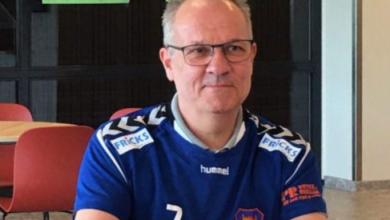 """Photo of IK Lågan: """"Känner oss redo för att äntligen få påbörja tävlingssäsongen"""""""