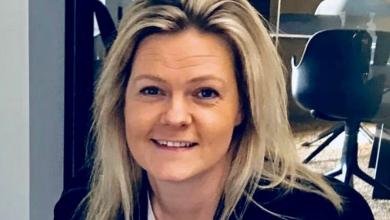Photo of Ur ordförandens perspektiv – Frida Myllenberg i Skanör-Falsterbo IF