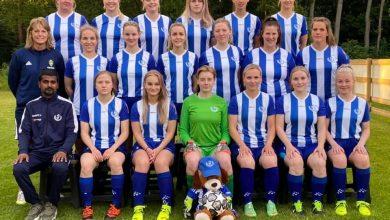 """Photo of Jonstorps IF FK: """"Vi spelar varje match med inställningen att ha det kul"""""""