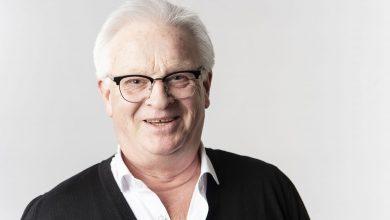 Photo of Hasse Backe om twitterpåhopp, maxlöpningar och rollen som TV-expert