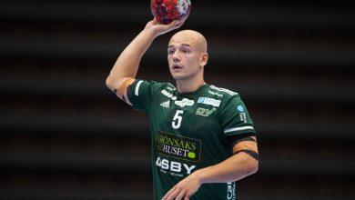 Photo of Ny fin skalp för OV – kopplade grepp om RIK i åttondelsfinalen