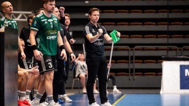 """Photo of Guldpipan till Toni Johansson – """"Måste ha respekt för svåra situationer"""""""