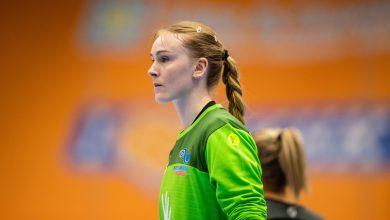 Photo of Kristianstad Handboll klart för kvartsfinal i cupen