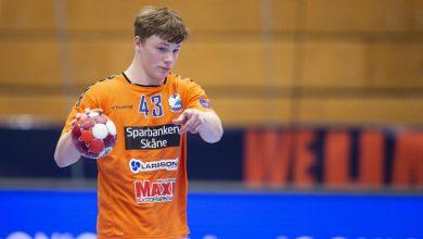 Photo of Ny tung skada för IFK Kristianstad – Isak Larsson med nya knäproblem