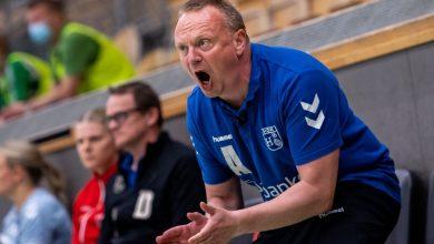 Photo of 26 tekniska fel senast – nu vill Månsson se bättre skärpa i H65