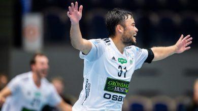 """Photo of OV klart för kvartsfinal i cupen – """"Klasskillnad"""""""