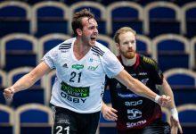 Photo of Krönika: Tuffaste upplagan någonsin av Handbollsallsvenskan?