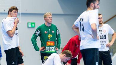 Photo of IFK Ystad tappade femmålsöverläge – utslaget ur Svenska Cupen