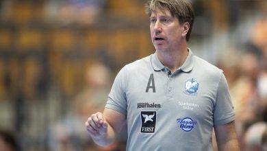 Photo of IFK Kristianstad löste uppgiften – till slut