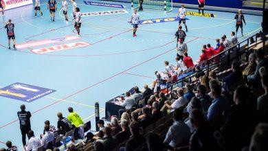 Photo of Malmö och Ystad delade på poängen – skada på Ekman