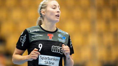 Photo of Galen avslutning när Carlström avgjorde för KHK – se bilderna här