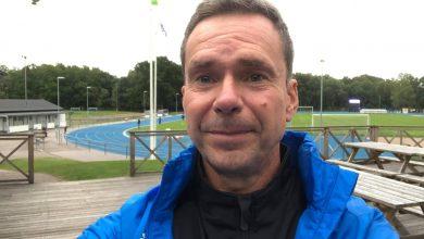 """Photo of Höörs IS: """"Många andra lag hade lagt sig och inte orkat stå upp och kriga på det sätt våra spelare gör"""""""
