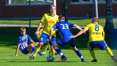 Photo of Bildspecial: Grevie GIK – Jonstorps IF FK