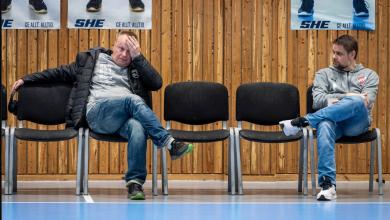 Photo of Dags för handbollstips – så slutar (förmodligen inte) Handbollsligan och SHE