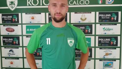 """Photo of Bomben: Dardan Mustafa klar för italiensk klubb – """"Detta var lite av sista chansen"""""""