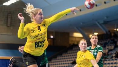 Photo of Inför säsongsstarten: Lägeskoll i Eslövs IK