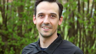 Photo of Ur ordförandens perspektiv – Anders Pettersson i Svalövs BK