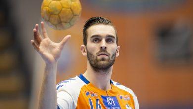 Photo of Einarsson lämnar IFK Kristianstad