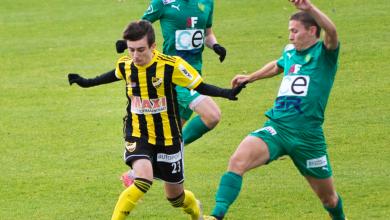 Photo of Här är de är nominerade till Sveriges bästa spelare i division 2