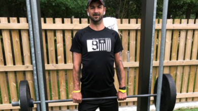 """Photo of Sjöbo IF: """"Kommer till match med den starkaste truppen vi haft hittills under säsongen"""""""