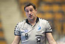 Photo of IFK Kristianstad överklagar omspelsbeslut