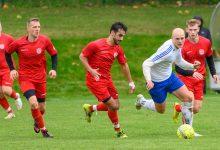 Photo of Bildspecial: Trollenäs IF – FC Helsingkrona