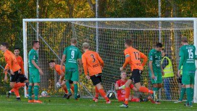Photo of Bildspecial: Torns IF – Ljungskile SK