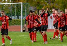 Photo of Bildspecial: Eslövs BK – IFK Karlshamn